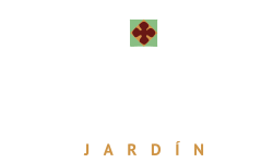 Logo MELITON